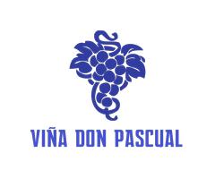VIÑA DON PASCUAL