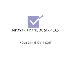 VINAYAK FINANCIAL SERVICES