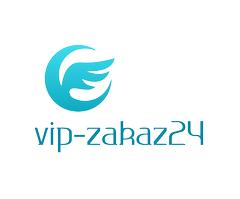 vip-zakaz24