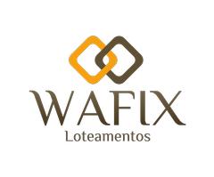 WAFIX