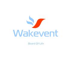 Wakevent