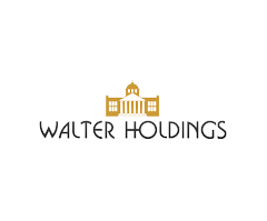 Walter holdings