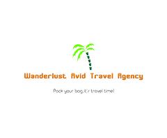 Wanderlust Avid Travel Agency