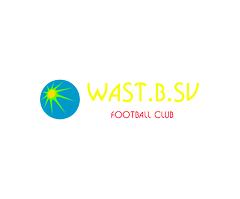 WAST.B.SV