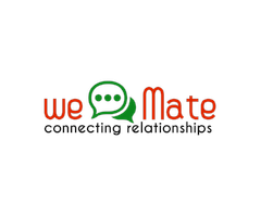 we     Mate