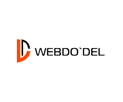 WEBDO`DEL