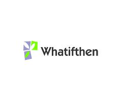 Whatifthen