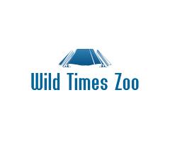 Wild Times Zoo