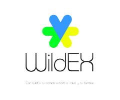 WildEX