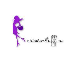 women-stufff.ru
