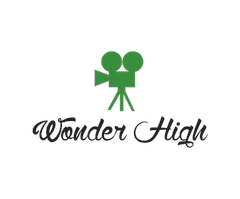 Wonder High