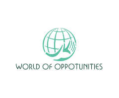 World of Oppotunities