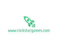 www.rockstargames.com