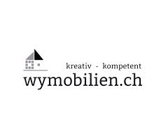 wymobilien.ch