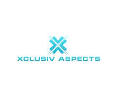 Xclusiv Aspects