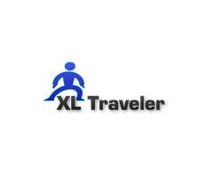XL Traveler