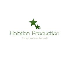 Xolotlan Production