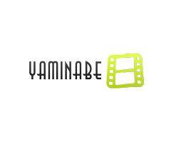 YamiNabe