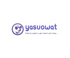 yasuowat