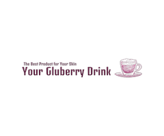 Your Gluberry Drink