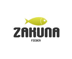 ZAKUNA