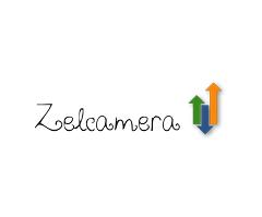 Zelcamera