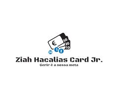 Ziah Hacalias Card Jr.