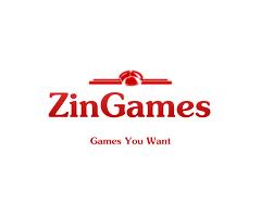 ZinGames