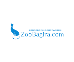 ZooBagira.com