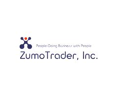 ZumoTrader, Inc.