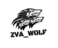 ZVA_WOLF