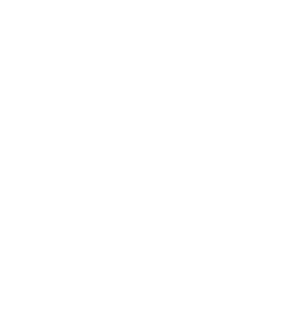 abstract-logo