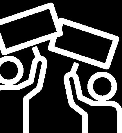 political-logos