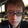 Simon Cheng